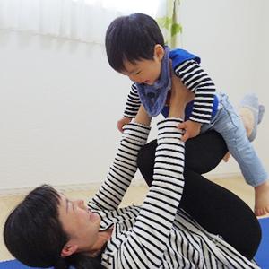 子育てママ応援プロジェクト