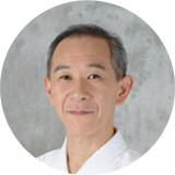 契約講師 奥野浩史